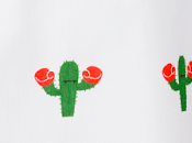 Cool Cactus, importancia calzoncillos