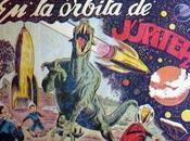 Dinosaurios valencianos posguerra (III)