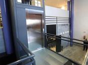 Elementos fomentan accesibilidad edificio