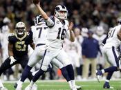 razones Rams pasaron Super Bowl LIII