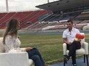 Este enero, nuevo capítulo Leyendas, grandes historias DIRECTV Sports Chile
