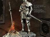 Precio contenido Dark Souls Trilogy Collector Edition