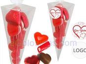 Detalles Valentín Empresa