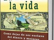 dinero vida libro gratis [PDF]