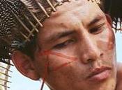 lenguas indígenas peligro extinción