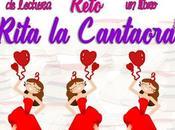 Reto Rita Cantaora