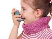 niños asma pueden llevar vida normal