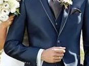 ¿Cuál traje ideal para novio?