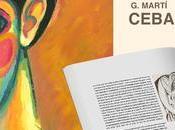 edición libro sobre obra pictórica