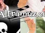 Expediente Altramuz 4x10 Mortadelo Filemón Piratería legal pasa Neng