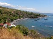 Costa Amed: Bali turistas habías soñado