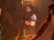 Análisis Shadow Tomb Raider: Pesadilla