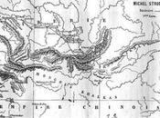 Portador mundo conjunto mapas Edwin Hidalgo