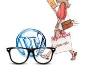 Cursos wordpress madrid. crea página