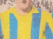 Jorge Hugo Fernandez