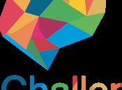 BeChallenge, novedosa Plataforma aprendizaje basado retos para potenciar habilidades siglo @bechallengeio