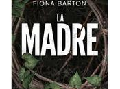 madre, Fiona Barton