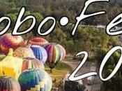 Realizarán Globo Fest 2019 Parque Tangamanga