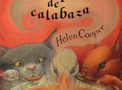 Sopa calabaza (Helen Cooper).