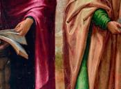 "Navarrete, Tiziano español""."