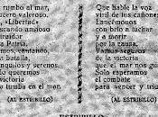 "Himno crucero ""libertad"""