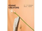 Femme Creatos Mercado Diseño