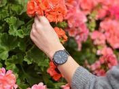Flores valencia