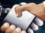 ¿Puede inteligencia artificial reemplazar administrador empresa?