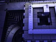 Todo sobre primer ordenador cuántico comercial