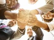 Indicadores pertenencia equipo. cómo desarrollarlos