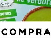video COMPRA semanal MERCADONA CARREFOUR