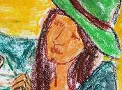 Retrato Carolina Jaramillo
