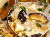 Sopa china Agripicante