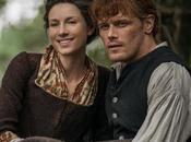 Outlander coloniza Nuevo Mundo cuarta temporada