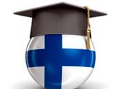educación Finlandia, ¿causa efecto?
