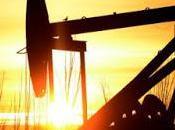 Quieren crear aguinaldo petrolero para neuquinos padrón electoral