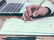 Caso estudio: Cómo incrementar 200% ventas conversión programas formación seminarios