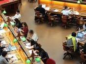Caso estudio: Cómo incrementaron interesados Universidad Walden