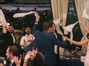 Juegos para hacer entretenida boda