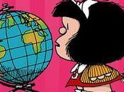 [SONRÍA, FAVOR] montón viñetas humor para martes, febrero