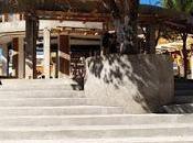 Benefician municipios mexiquenses obras turísticas