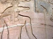 Descubre templo Ombo Egipto