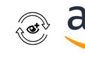 Grafana Instalación Amazon Linux