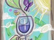 final, vino natural?