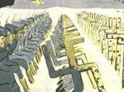 guerra mundial, operacion barbarroja (v): ¿por hitler consiguió objetivos perseguía invasión urss?