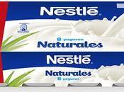 marca yogur mejor para bebes