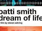 Patti Smith: Dream Life