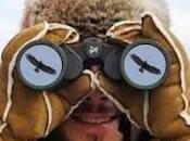 """Entrevista para """"The Ecologist"""": literatura, reencuentro Naturaleza, conservación, lobos..."""