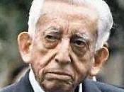 Enrique Varela, tapatío excepcional