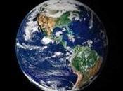 Cuando planeta tierra estuvo punto acabar toda vida